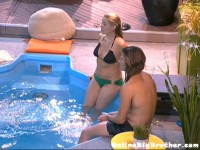 Big-Brother-14-live-feeds-july-31-1233am