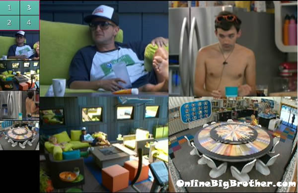 Big-Brother-14-live-feeds-july-31-1241pm