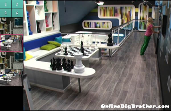 Big-Brother-14-live-feeds-july-31-150pm