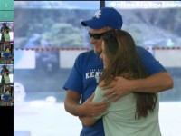 Big-Brother-14-live-feeds-july-31-157pm