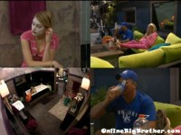 Big-Brother-14-live-feeds-july-31-1am