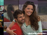 Big-Brother-14-live-feeds-july-31-205pm