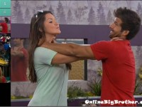Big-Brother-14-live-feeds-july-31-206pm