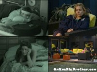 Big-Brother-14-live-feeds-july-31-245am