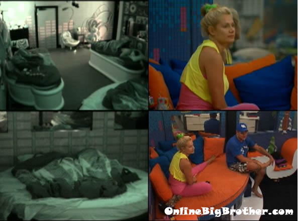Big-Brother-14-live-feeds-july-31-345am