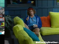 Big-Brother-14-live-feeds-july-31-850am