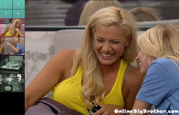 Big-Brother-Live-Feeds-july-13-354am