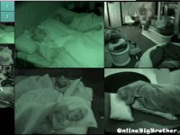 Big-Brother-Live-Feeds-july-13-703am