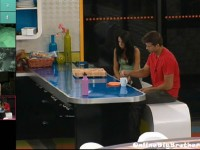 Big-Brother-Live-Feeds-july-13-802am