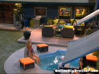 Big-Brother-Live-Feeds-july-21-220am