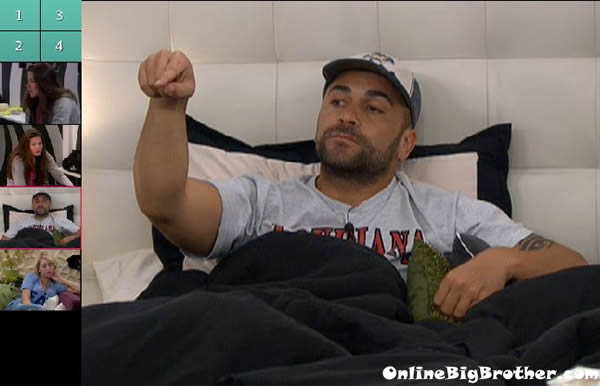 Big-Brother-live-feeds-july-12-2012-103am