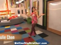 Big-brother-14-julie-chen-house-tour