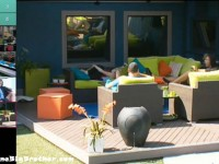 Big-brother-14-july-22-live-feeds-1015am