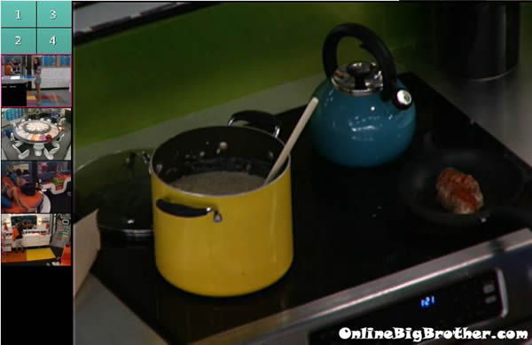 Big-brother-14-july-22-live-feeds-122pm