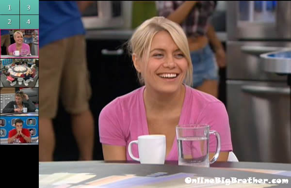 Big-brother-14-july-22-live-feeds-1232pm