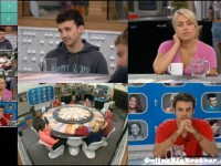 Big-brother-14-july-22-live-feeds-1235pm