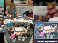 Big-brother-14-july-22-live-feeds-12pm