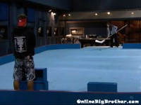 Big-brother-14-live-feeds-july-26-250am