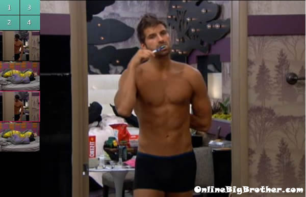 Big-brother-live-feeds-july-30-1015am