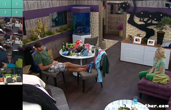 Big-brother-live-feeds-july-30-1035am