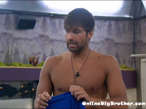 Big-brother-live-feeds-july-30-1036am
