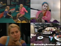 Big-brother-live-feeds-july-30-115am