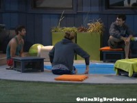 Big-brother-live-feeds-july-30-1210am