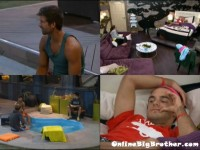 Big-brother-live-feeds-july-30-1212am