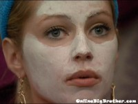 Big-brother-live-feeds-july-30-12233am