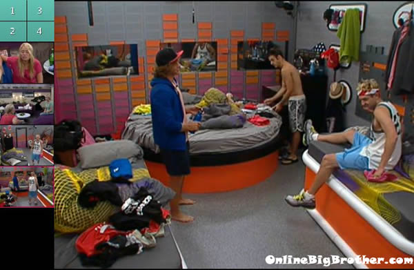 Big-brother-live-feeds-july-30-1228am