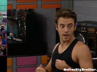 Big-brother-live-feeds-july-30-1230am