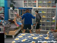 Big-brother-live-feeds-july-30-1231am