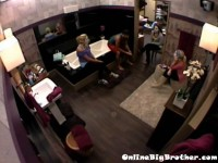 Big-brother-live-feeds-july-30-1235am