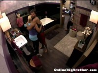 Big-brother-live-feeds-july-30-1250am