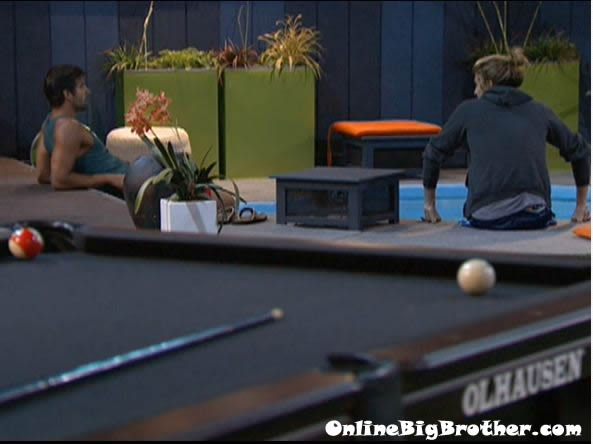 Big-brother-live-feeds-july-30-12am