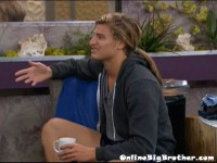 Big-brother-live-feeds-july-30-135am