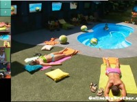Big-brother-live-feeds-july-30-222pm