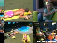 Big-brother-live-feeds-july-30-232pm