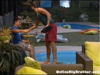 Big-brother-live-feeds-july-30-240am