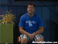 Big-brother-live-feeds-july-30-245am