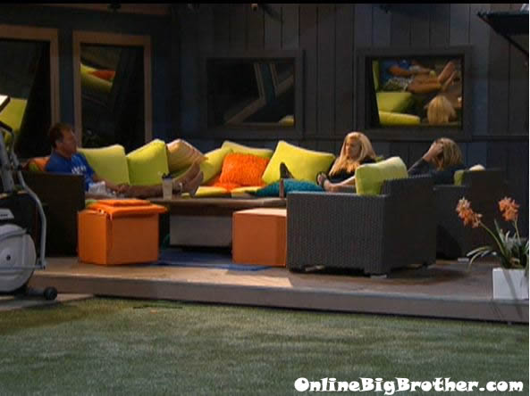 Big-brother-live-feeds-july-30-315am