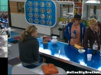 Big-brother-live-feeds-july-30-926am