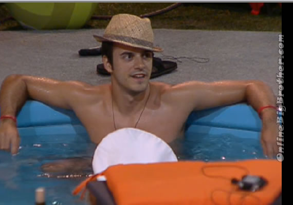 Dan-1-BB14