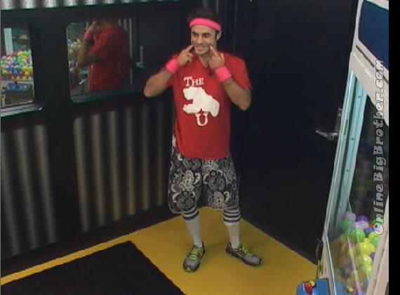 Dan-Live-Feeds