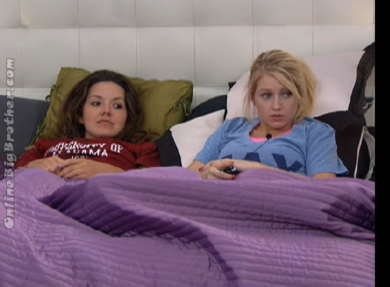 HOH-BED-3-BB14