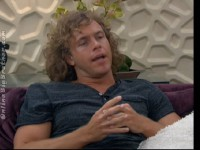 HOH-Frank-BED-3-BB14