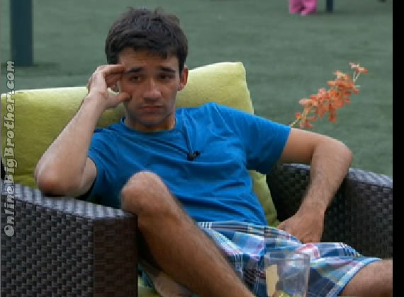 Ian-3-BB14