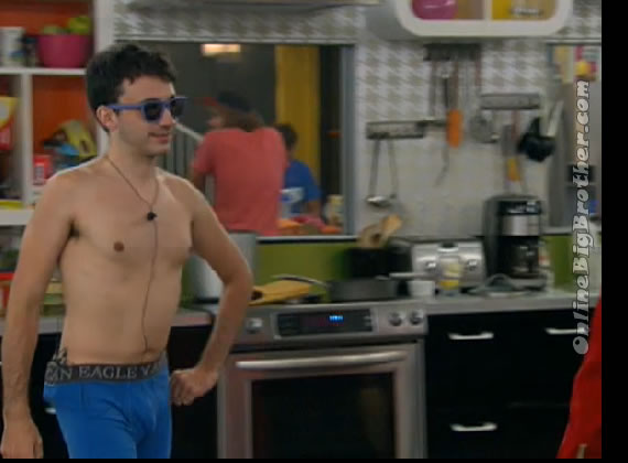 Ian-BB14-Live-Feeds