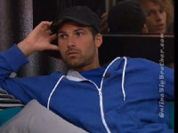 Shane-2-Big-Brother-14