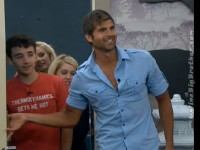 Shane-Big-Brother-2012
